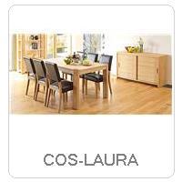 COS-LAURA
